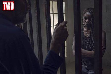 The Walking Dead 9x12 (19).jpg
