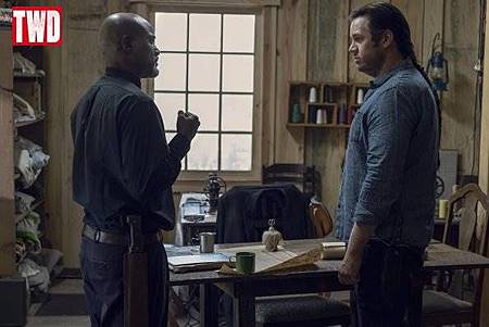 The Walking Dead 9x12 (20).jpg