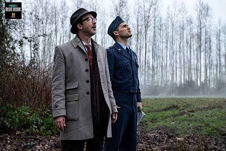 Project Blue Book 1x8 (1).jpg