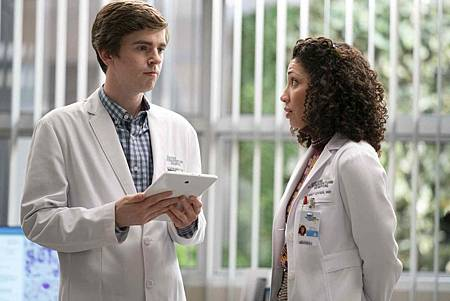 The Good Doctor 2x17 (1).jpg