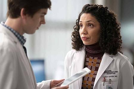 The Good Doctor 2x17 (2).jpg