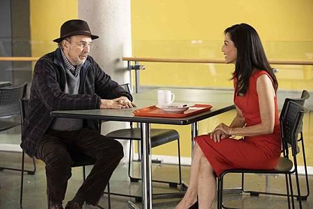 The Good Doctor 2x17 (7).jpg