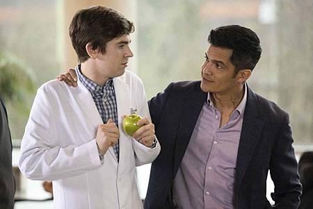 The Good Doctor 2x17 (10).jpg