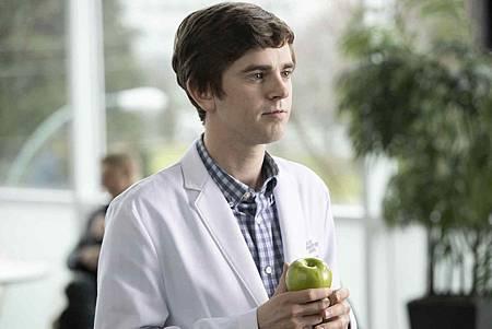 The Good Doctor 2x17 (12).jpg