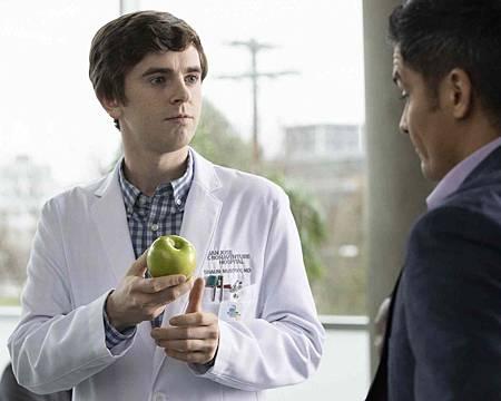 The Good Doctor 2x17 (13).jpg