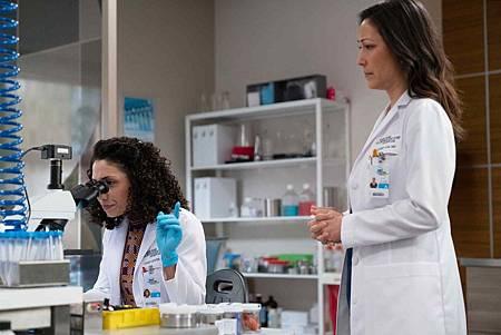 The Good Doctor 2x17 (20).jpg