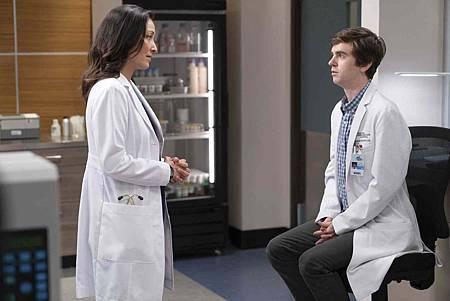 The Good Doctor 2x17 (23).jpg