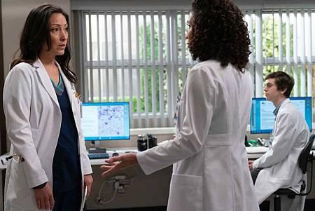 The Good Doctor 2x17 (26).jpg