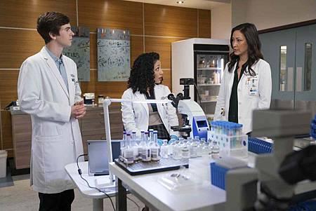 The Good Doctor 2x17 (29).jpg