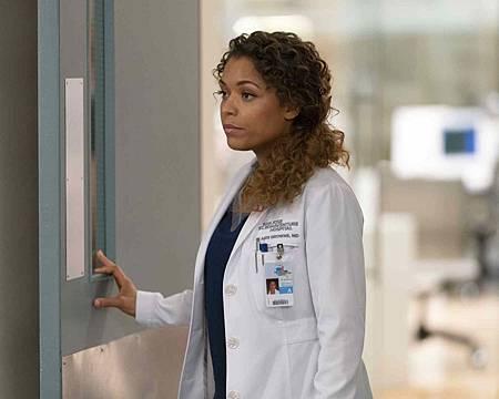 The Good Doctor 2x17 (31).jpg