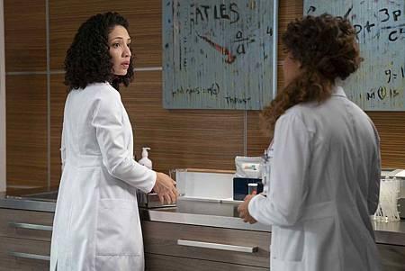 The Good Doctor 2x17 (35).jpg