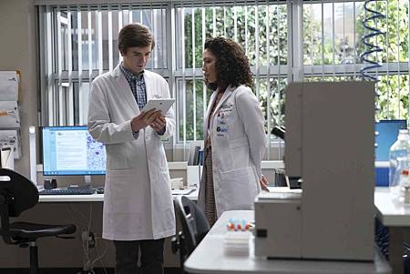 The Good Doctor 2x17 (36).jpg