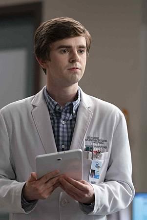 The Good Doctor 2x17 (38).jpg