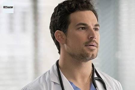 Grey's Anatomy 15x17 (2).jpg