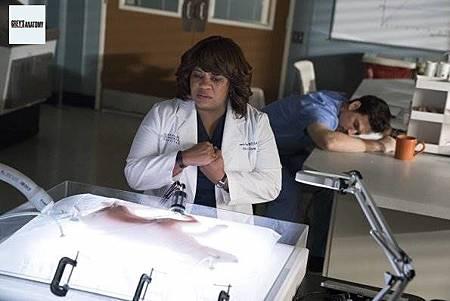 Grey's Anatomy 15x17 (10).jpg
