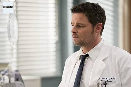 Grey's Anatomy 15x17 (12).jpg