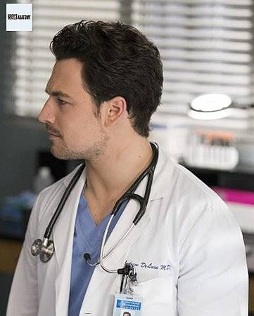 Grey's Anatomy 15x17 (14).jpg