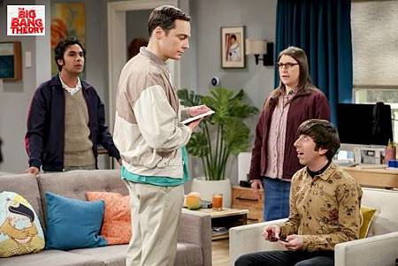 The Big Bang Theory 12x17 (5).jpg