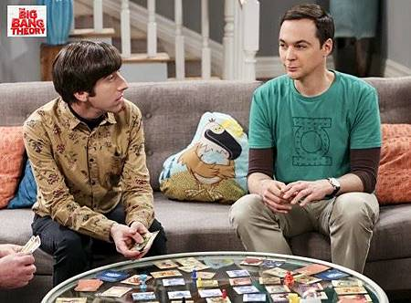 The Big Bang Theory 12x17 (6).jpg