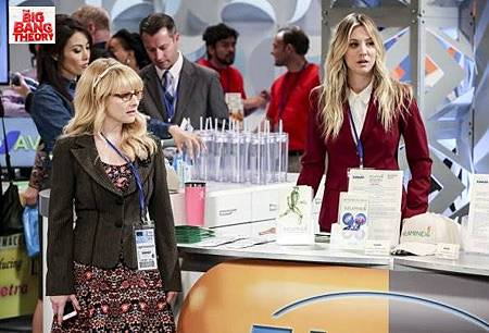 The Big Bang Theory 12x17 (8).jpg