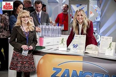 The Big Bang Theory 12x17 (9).jpg