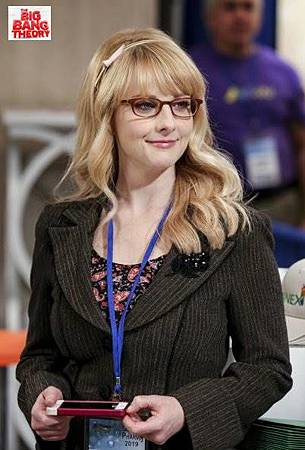 The Big Bang Theory 12x17 (10).jpg