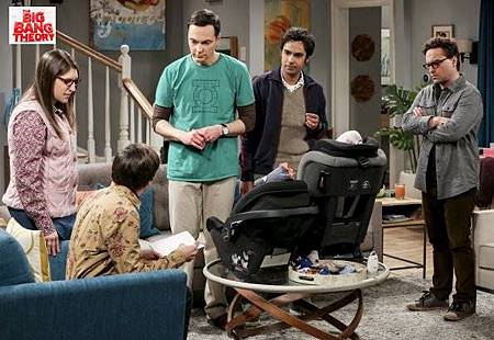 The Big Bang Theory 12x17 (11).jpg