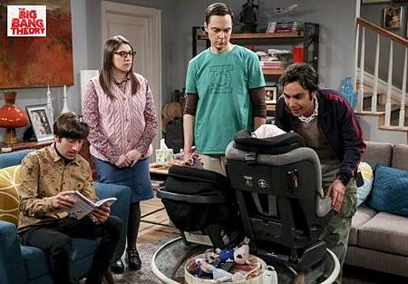 The Big Bang Theory 12x17 (12).jpg