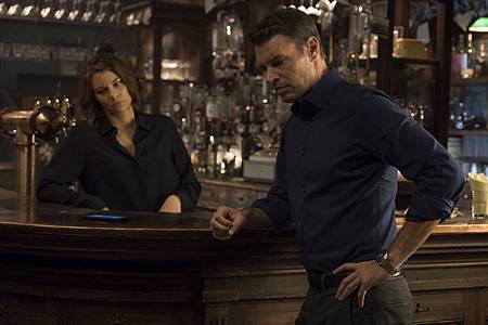 Whiskey Cavalier 1×2 (10).jpeg