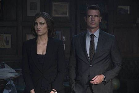 Whiskey Cavalier 1×3 (23).jpeg
