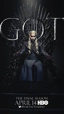 Game of Thrones S08 2019 02 28 (1).jpg