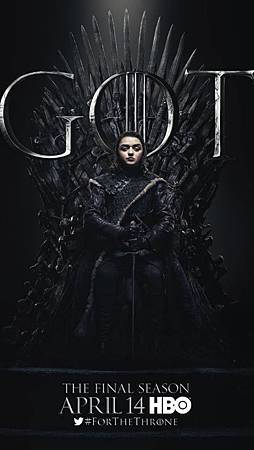 Game of Thrones S08 2019 02 28 (2).jpg