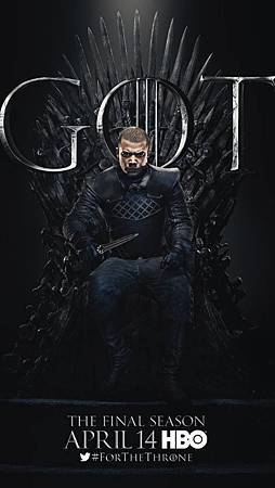 Game of Thrones S08 2019 02 28 (3).jpg