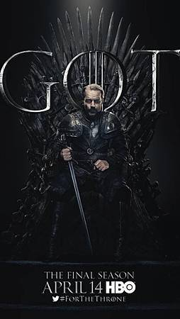 Game of Thrones S08 2019 02 28 (4).jpg