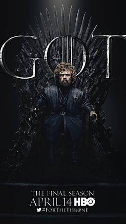 Game of Thrones S08 2019 02 28 (5).jpg