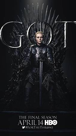 Game of Thrones S08 2019 02 28 (6).jpg