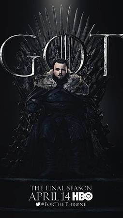 Game of Thrones S08 2019 02 28 (7).jpg