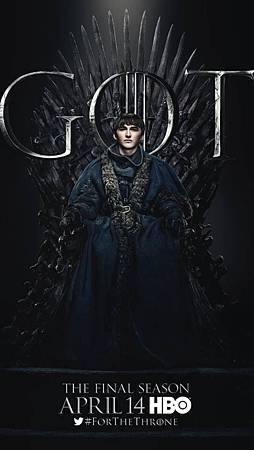 Game of Thrones S08 2019 02 28 (8).jpg