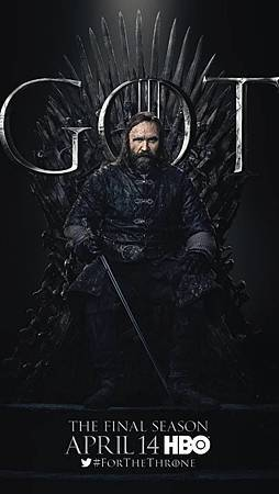 Game of Thrones S08 2019 02 28 (9).jpg