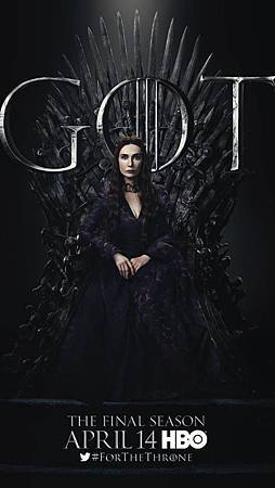 Game of Thrones S08 2019 02 28 (10).jpg