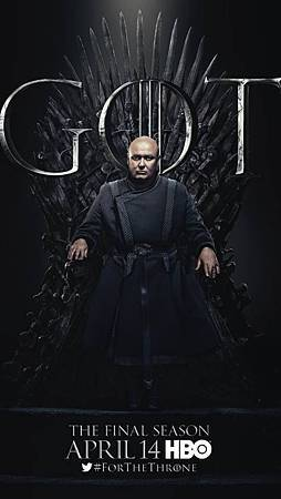 Game of Thrones S08 2019 02 28 (11).jpg