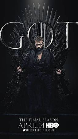 Game of Thrones S08 2019 02 28 (12).jpg
