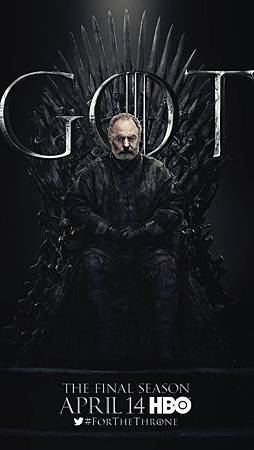 Game of Thrones S08 2019 02 28 (13).jpg