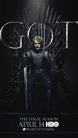 Game of Thrones S08 2019 02 28 (14).jpg