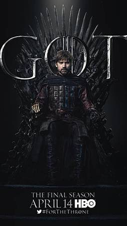 Game of Thrones S08 2019 02 28 (15).jpg