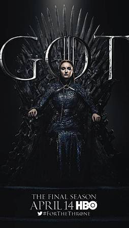 Game of Thrones S08 2019 02 28 (16).jpg