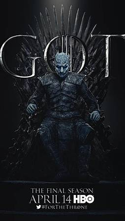 Game of Thrones S08 2019 02 28 (17).jpg