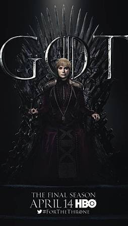 Game of Thrones S08 2019 02 28 (18).jpg