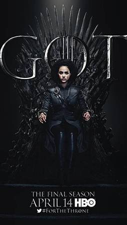 Game of Thrones S08 2019 02 28 (19).jpg