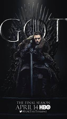 Game of Thrones S08 2019 02 28 (20).jpg
